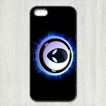 customized cell phone case cover for Samsung Galaxy S3 S4 S5 s6 s7 s6 edge s7 edge Note 3 Note 4 Note 5 #*203