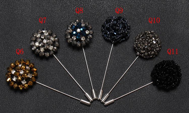 lapel pin (7)