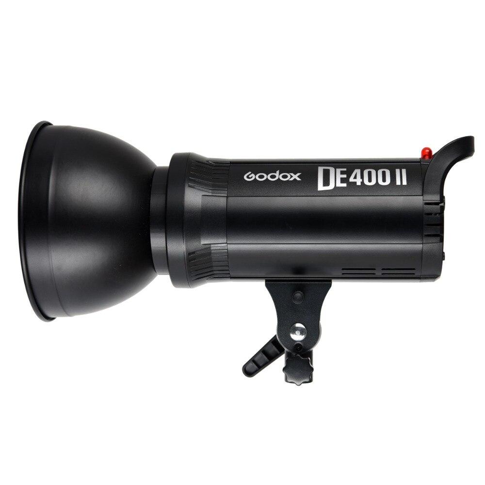 DE400II 06