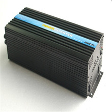 6000W DC 48V AC  220V/230V/240V Pure Sine Wave solar Inverter ,use ofr air conditioner ,ice cream machine,water pumb