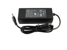 22.5V 1.25A 30W Power Adapter Charger For IRobot Roomba 400 500 600 700 Series 532 535 540 550 560 562 570 580 Factory Direct(China)