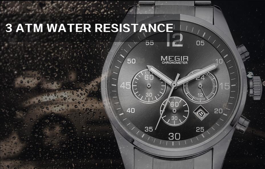 watch men (9)