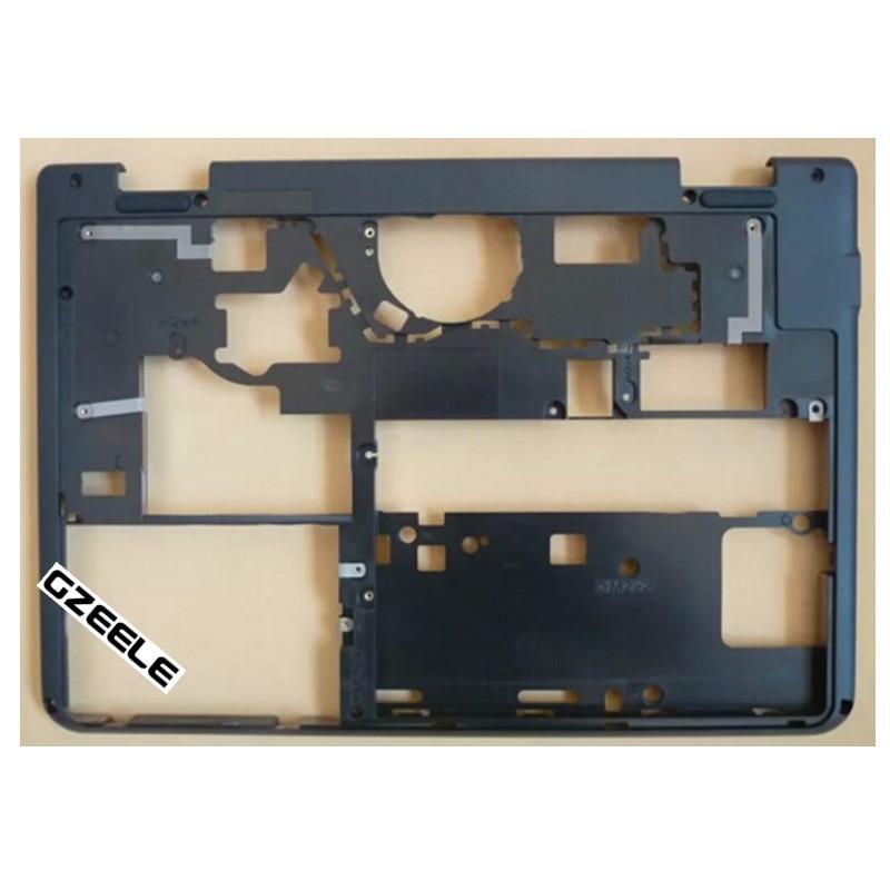 NEW Laptop Bottom Base Case Cover for ThinkPad Lenovo 11E, Yoga 11E 00HW171 37LI5BALV00<br><br>Aliexpress
