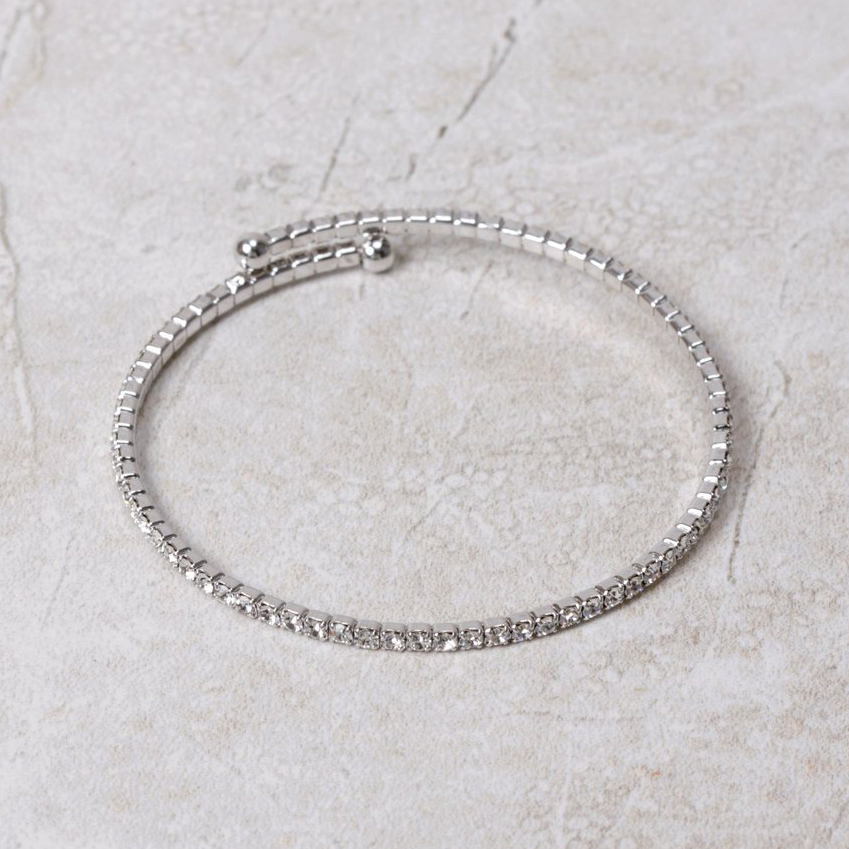 Diana_Bracelet_in_Silver_from_coco_and_duckie_1024x1024