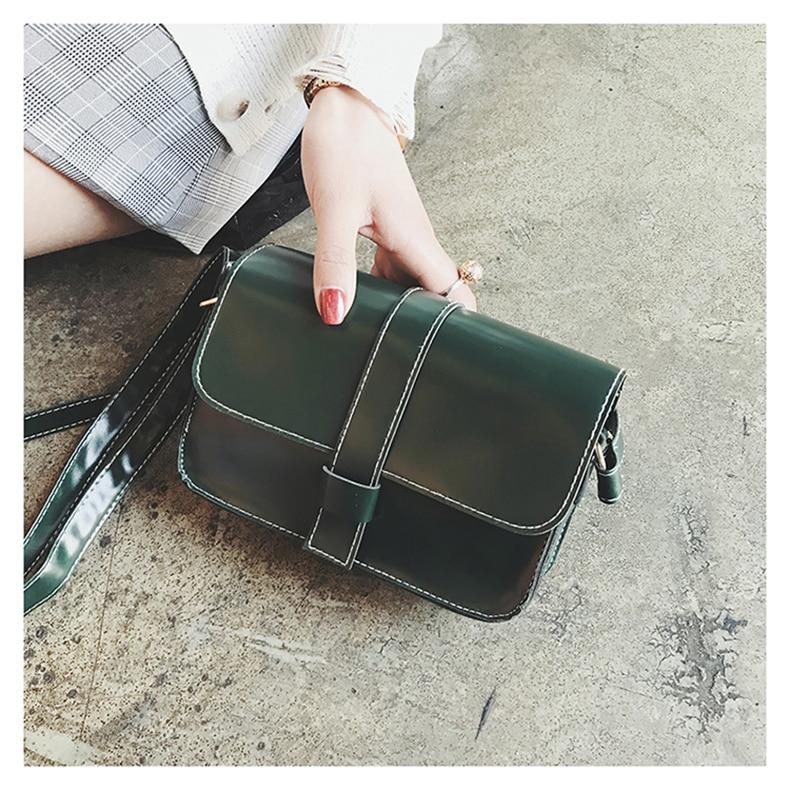 female shoulder handbags (21)