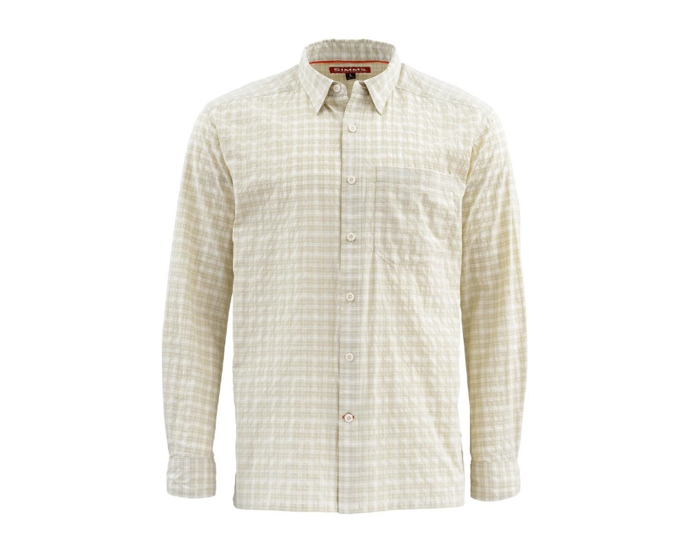 11649-282-morada-ls-shirt-pale-khaki-plaid-FRONT_s17