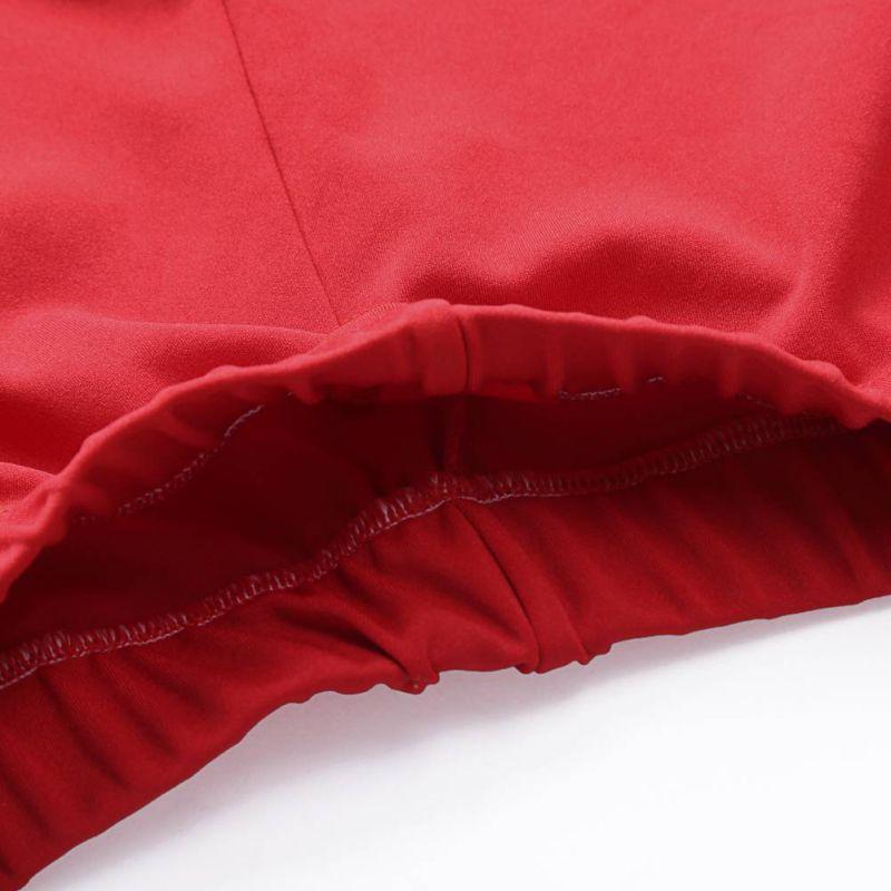 Sport Suit Tracksuit Bra+Short Sportswear 27