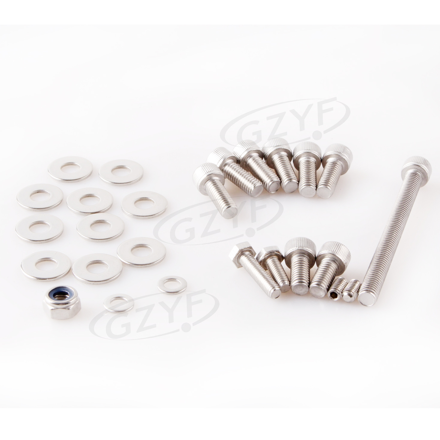 Highway Crash Bars Protector Bracket Kit For BMW R1200RT 2005-2013 High Quality Motorcycle Accessory Parts