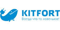 KIT FORT