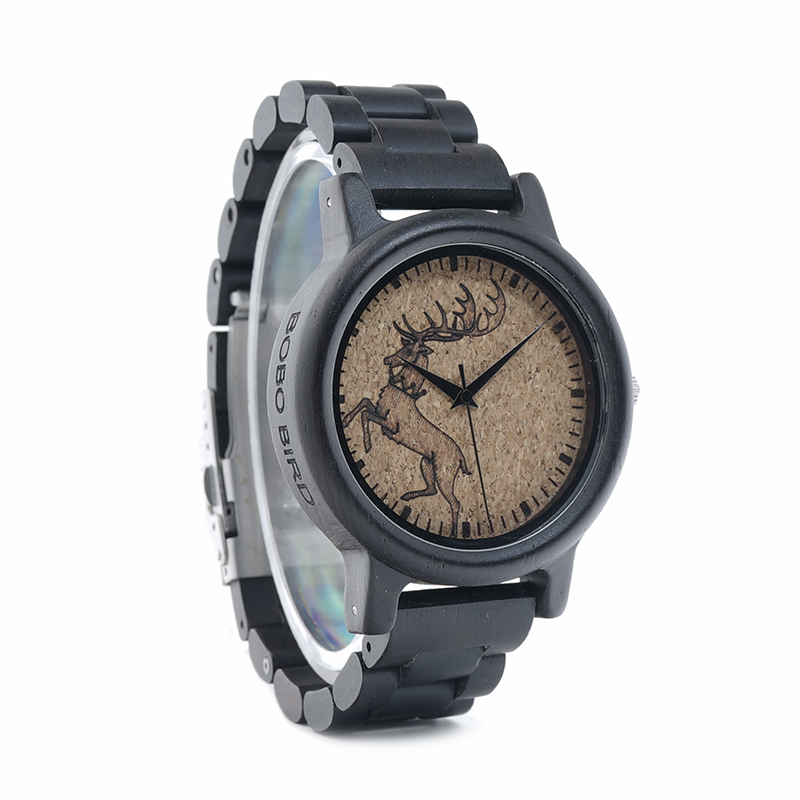 watch-dial-natural-wood-mens-watches11-asylum4nerd