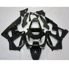 Motorcycle Fairing Kit For Honda CBR 929 RR CBR900RR 2000 2001 CBR929RR CBR900 RR 00 01 Injection Molding Fairings UV Painted