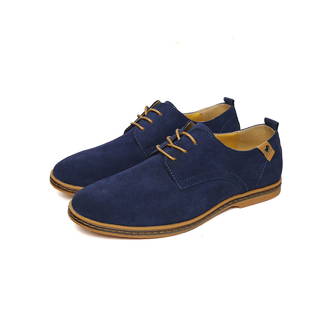 Hot Sale 2017 Men Shoes fashion Winter Warm Synthetic Leather Shoes Flat Lace up Ankle Boots for Man Rubber Outsole Casual Shoes<br><br>Aliexpress