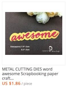 metal cutting dies 1807055
