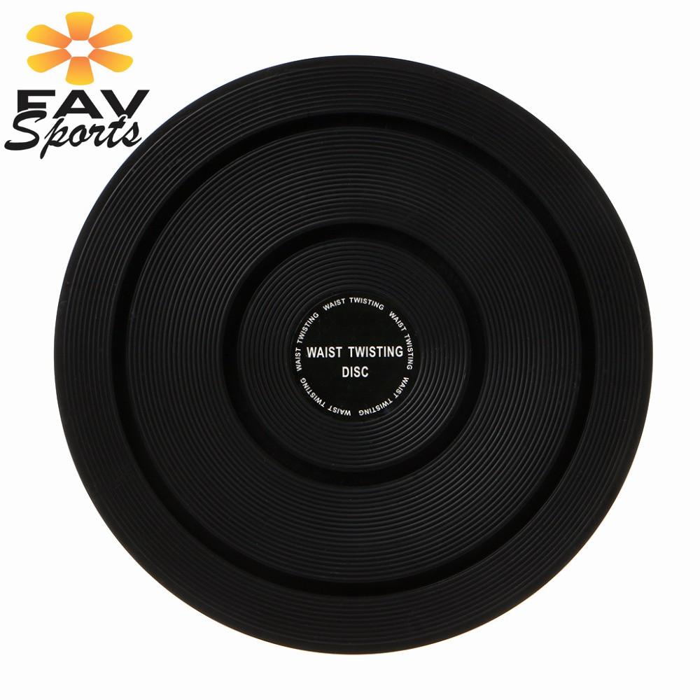 Waist-Wriggling-Plate-Twister-Plate-Board-360-Degree-Twisting-Disc-Slimming-Leg-Fitness-Equipment-Small-Waist