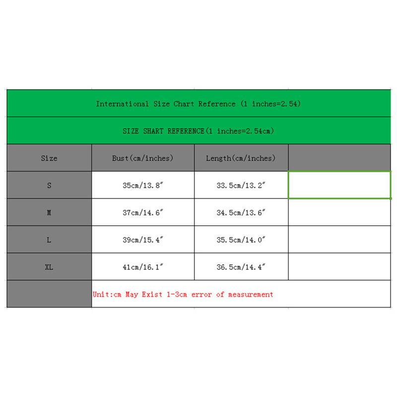YDJF0192 (3)