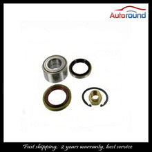 Auto spare parts rear wheel bearing  fit for MITSUBISHI CARISMA SPACE STAR VKBA6913 MB303865