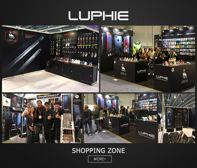Luphie brand story  (4)
