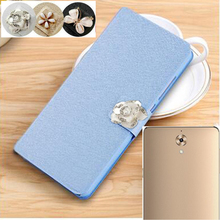 For Coque For Coolpad Modena 2 Case PU Leather Flip Cover For Coolpad Modena 2/ Sky 3/ E502 5.5 inch Phone Case Fundas Capa