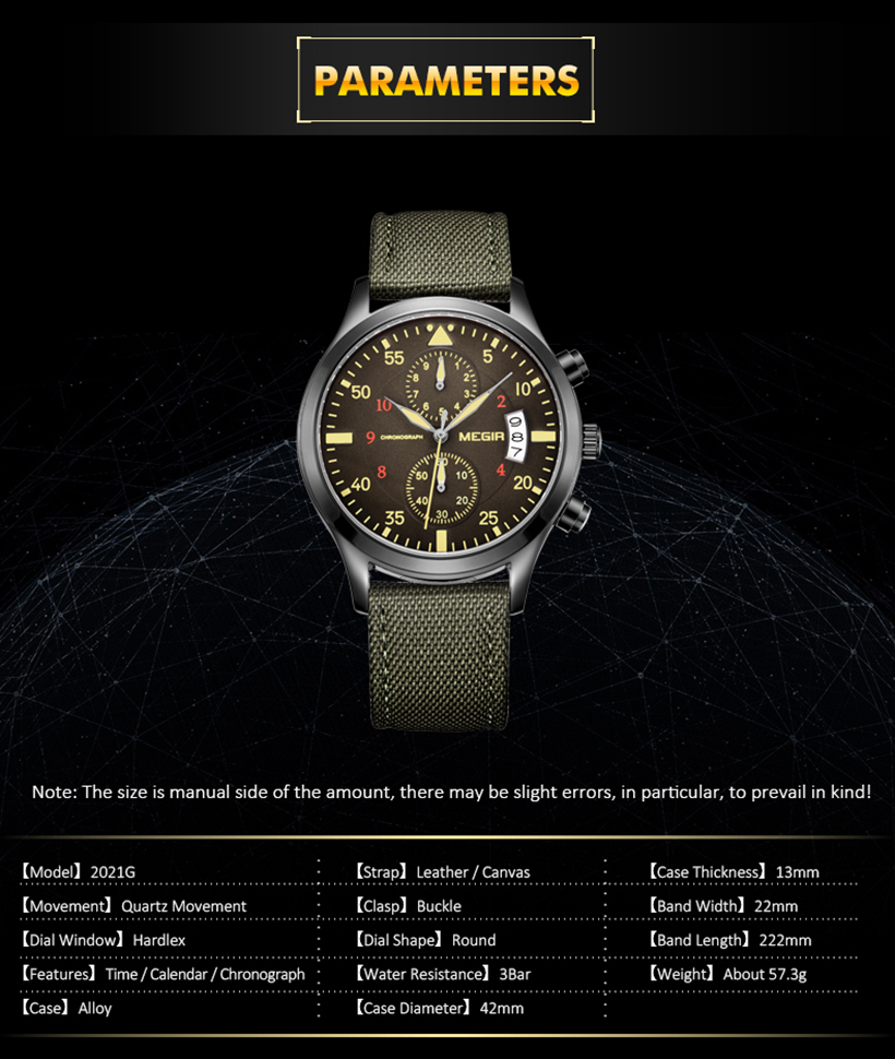 Mens Watches 2021 (3)