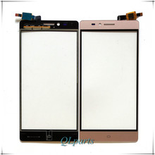 Buy 5.5 inch Touch Screen Elephone Vowney Lite Touch Panel Digitizer Front Glass Touchscreen Sensor Replacement Free for $9.98 in AliExpress store