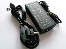 16V 4.5A 72w Universal AC Adapter Battery Charger for IBM THINKPAD T30 X31 T42 T43 Laptop Free Shipping(China)