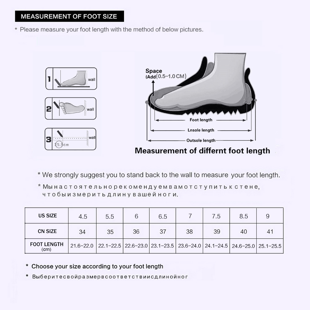 Donna-in Winter Martin Boots Women Platform Ankle Boots Heels White Motorcycle Punk Booties Fur Lace Up Snow Shoes for Ladies