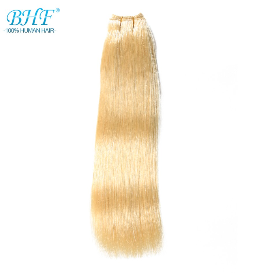 human hair weave (10)