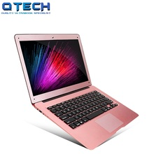 "14"" Gaming Laptop i7 8GB RAM 128GB SSD +750GB HDD cpu Intel Core i7 Notebook PC School Office AZERTY Spanish Russian Keyboard(China)"