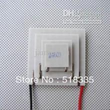 peltier 4-stage multistage refrigeration TEC4-24603 Thermoelectric Cooler modules Peltier Plate element Manufacturer Warranty
