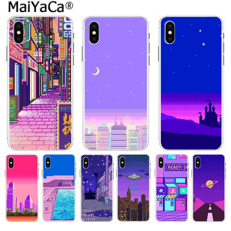 iphone 8 case indie