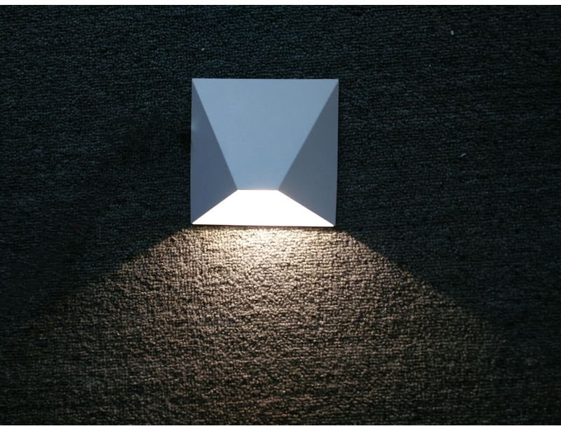 wall sconce 1 (4)