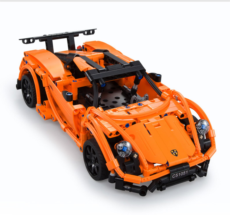 LOGO-building-block-RC-car-_10