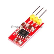 1PCS LM2662 Negative Voltage Converter Module +5V / -5V Negative Power Supply Module