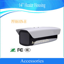 DAHUA CCTV Camera Water-proof 14'' Heater Housing PFH610N-H
