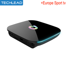 With Arabic Europe Sports tv channels Germany UK Italy package Greek Turkey USA iview hd account apk 4 core Android iptv tv box