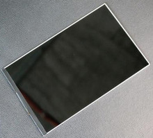 NoEnName_Null 8.0 inch TFT LCD Screen BP080WX7-200 Tablet PC Inner Screen 800(RGB)*1280 WXGA