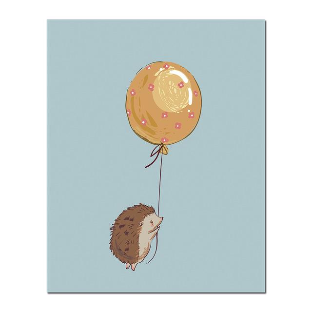 Kawaii-Animal-Rabbit-Elephant-Balloon-Wall-Art-Canvas-Posters-Prints-Nursery-Painting-Decorative-Picture-Kids-Room.jpg_640x640 (2)