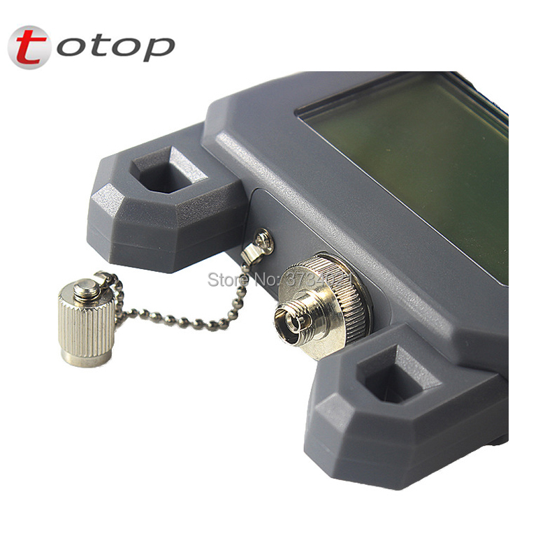 optical power meter (1)