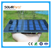 Boguang 1pcs 200*200mm 3V/650mA mini PET laminated solar panel solar modules light led outdoor toys cell system kit science