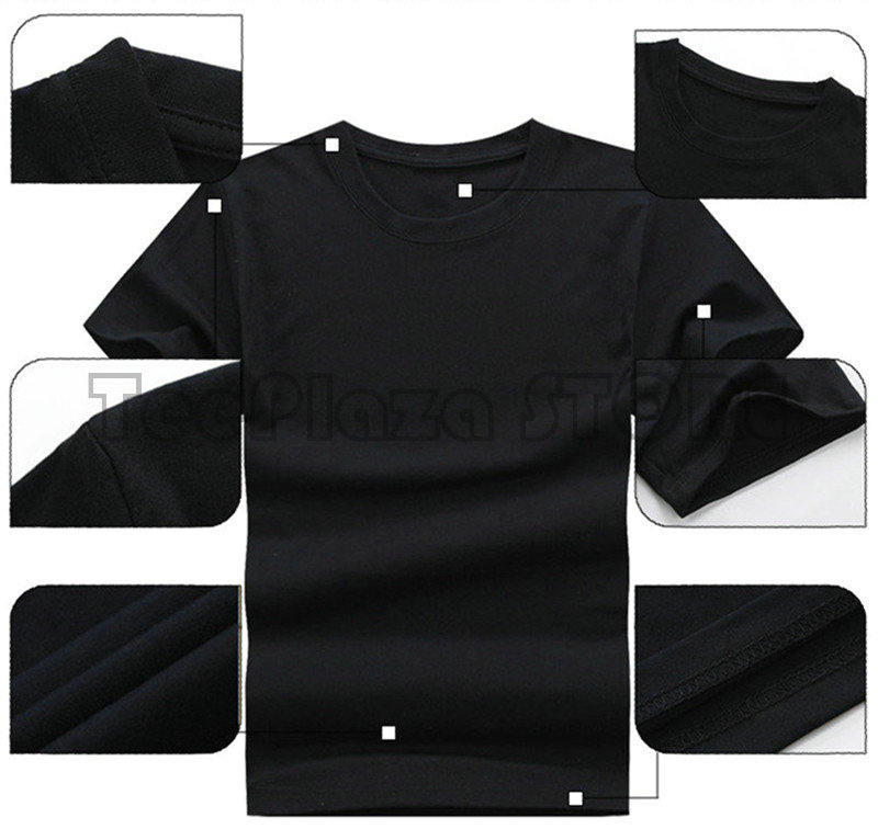 BLACK04