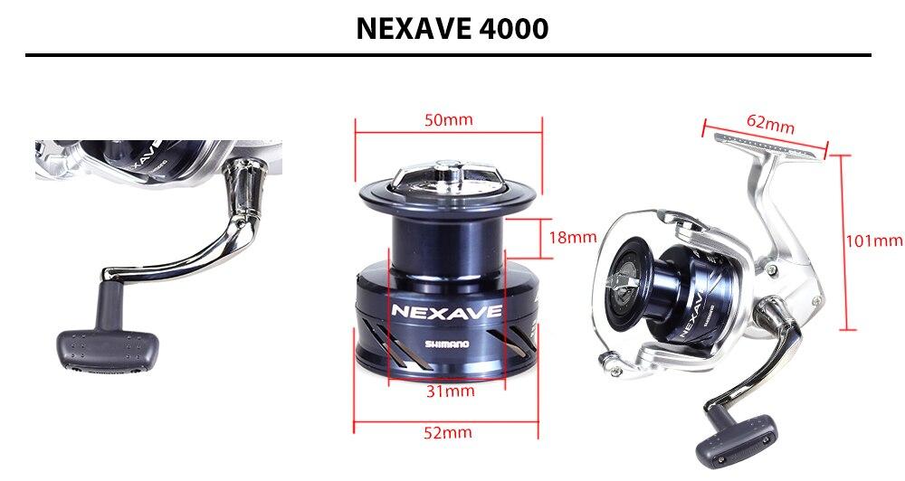 NEXAVE-4000_08