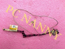 Brand new For TOSHIBA PORTEGE Z930 VGU00 led lcd lvds screen video flex Vga cable DC02C005D00