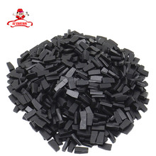 100pcs/Lot universal chip = YS-01 / CN1/CN2/4C/4D Chip working for CN900/nd900 Transponder chip freeshipping