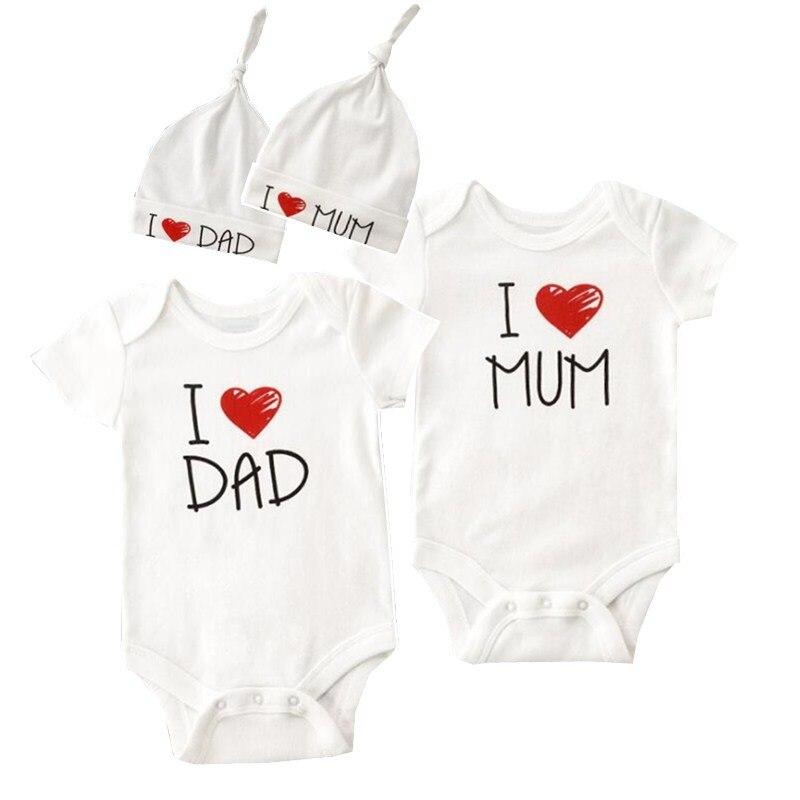 Одежда для новорожденных на сайте алиэкспресс