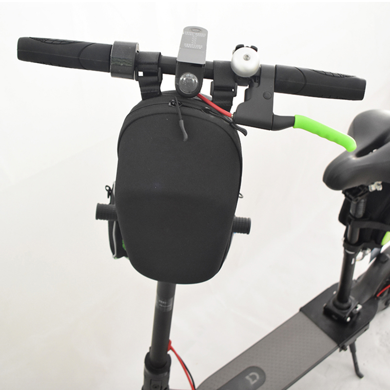 Xiaomi Mijia M365 Electric Scooter Head Handle Bag