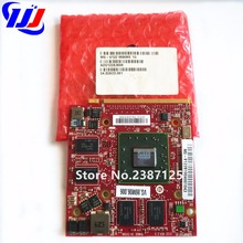 New for  ATI Radeon HD 3650 HD3650 1GB 1 GB Graphic Video Card VGA Board for Acer Aspire 5520G 5720G 5920G 7520G 7720G Case