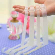 Transparent Beige Bra Straps Baldric Adjustable Intimates Accessories 1cm 1.5cm Bra Straps(China)