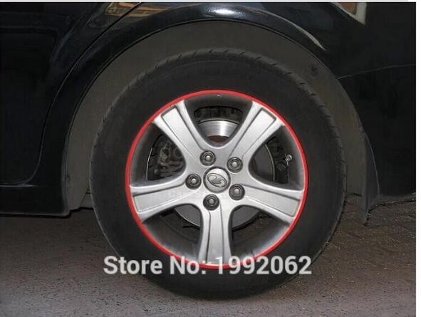 Toyota Auris Avensis Corolla-Verso Yaris Corolla Double Din Black Fitting Kit