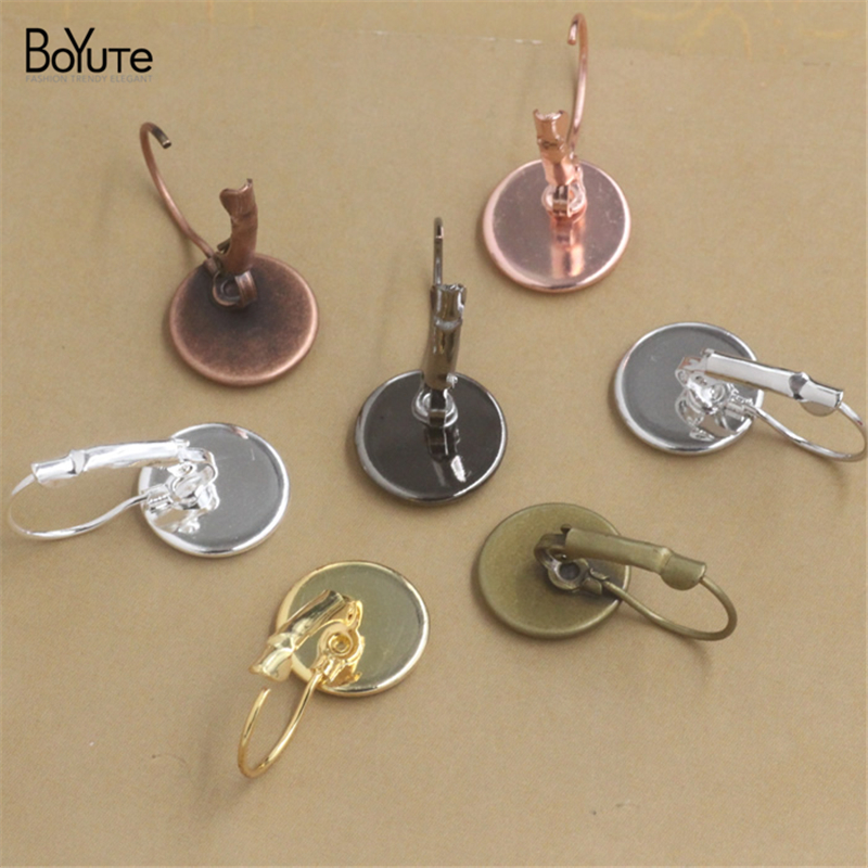 jewelry findings components (5)