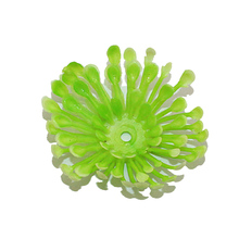 20PCS/lot Artificial Chrysanthemum flower stamen